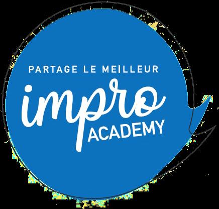 Impro Academy